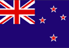 1534757496_newzealand.png